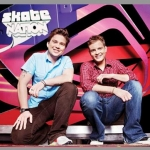 "Image for the Game Show programme ""Skate Nation"""