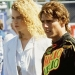 Image for Days of Thunder