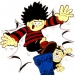 Image for Dennis the Menace