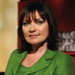 "Image for the Documentary programme ""Missing Children: Lorraine Kelly Investigates"""