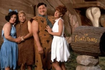the flintstones 1994 film find out more on the