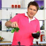 "Image for the Cookery programme ""Saturday Kitchen Live"""