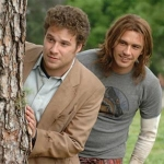 "Image for the Film programme ""Pineapple Express"""