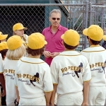 "Image for the Film programme ""Bad News Bears"""