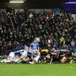 "Image for the Sport programme ""STV Rugby: 1872 Cup Games"""
