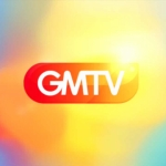 "Image for the Magazine Programme programme ""GMTV"""