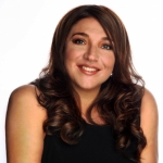 "Image for the Documentary programme ""Jo Frost: Extreme Parental Guidance"""