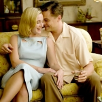 "Image for the Film programme ""Revolutionary Road"""