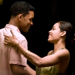 "Image for the Film programme ""Seven Pounds"""