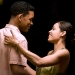 Image for Seven Pounds