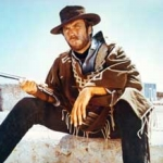 "Image for the Film programme ""For a Few Dollars More"""