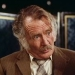 Image for Quatermass