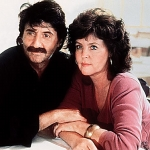 "Image for the Film programme ""Shirley Valentine"""