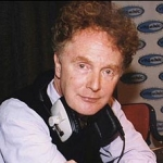 "Image for the Special Interest programme ""Malcolm McLaren"""
