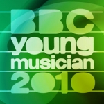 "Image for the Music programme ""BBC Young Musician 2010"""