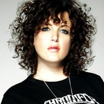 "Image for the Music programme ""Annie Mac"""