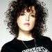 Image for Annie Mac