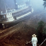 "Image for the Film programme ""Fitzcarraldo"""