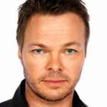 "Image for the Music programme ""Pete Tong"""