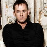"Image for the Music programme ""Scott Mills' Friday Floor Fillers"""