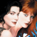 "Image for the Film programme ""Practical Magic"""
