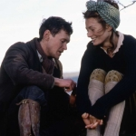 "Image for the Film programme ""The Land Girls"""