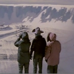 "Image for the Film programme ""The Thing"""