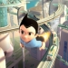 Image for Astro Boy