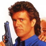 "Image for the Film programme ""Lethal Weapon 3"""