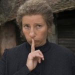 "Image for the Film programme ""Nanny McPhee and the Big Bang"""