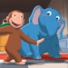 Image for Curious George 2: Follow That Monkey!