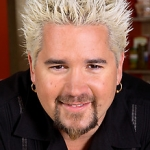 "Image for the Cookery programme ""Diners, Drive-Ins and Dives: Special"""