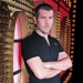Image for Rhod Gilbert's Bulging Barrel of Laughs