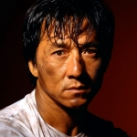 "Image for the Film programme ""Jackie Chan's First Strike"""