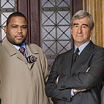 "Image for Drama programme ""Law and Order"""