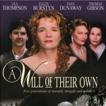 "Image for the Film programme ""A Will of Their Own"""
