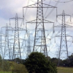 "Image for the Documentary programme ""The Secret Life of the National Grid"""