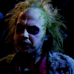 "Image for the Film programme ""Beetlejuice"""