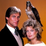 "Image for the Drama programme ""Manimal"""