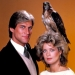 Image for Manimal