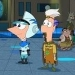 Image for Phineas and Ferb