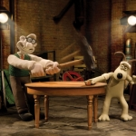 "Image for the Technology programme ""Wallace and Gromit's World of Invention"""