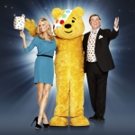 "Image for the Entertainment programme ""Children in Need 2010"""