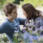 "Image for the Film programme ""The Twilight Saga: Eclipse"""
