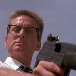 "Image for the Film programme ""Falling Down"""