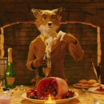 "Image for the Film programme ""Fantastic Mr. Fox"""