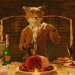 Image for Fantastic Mr. Fox