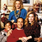 "Image for the Film programme ""National Lampoon's Christmas Vacation"""