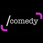 "Image for the Comedy programme ""Comedy"""