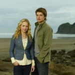 "Image for the Film programme ""Avalon High"""